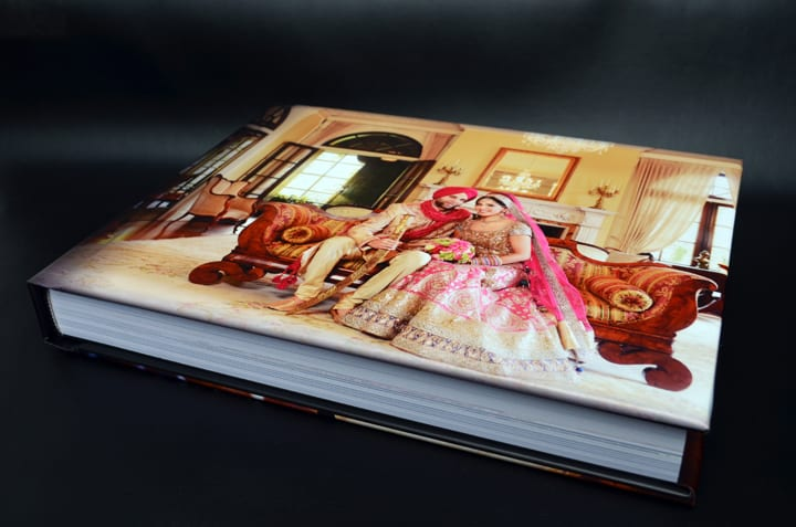 Lifethreads Albums is a maker of professional flush mount photo albums in Vancouver, BC, Canada.  Each hand made album features silver halide printing in gorgeous uncut panoramic spreads. Several options are available allowing you to create an album of uncompromising luxury and unbeatable value.
