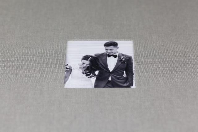 lifethreads albums cover cameo