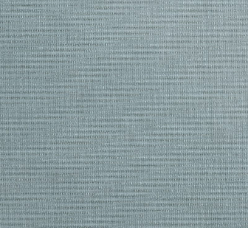 Atmosphere (Linen)
