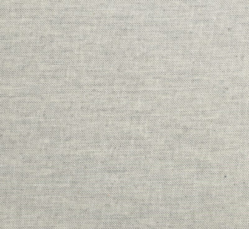 Carrera Grey (Linen)