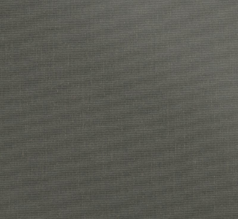 Book Cloth - Charcoal Grey