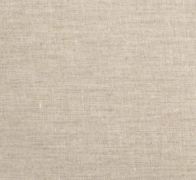 Natural (Linen)