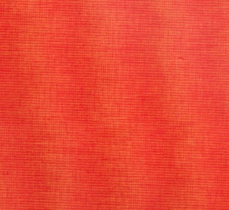 Tangerine (Linen)