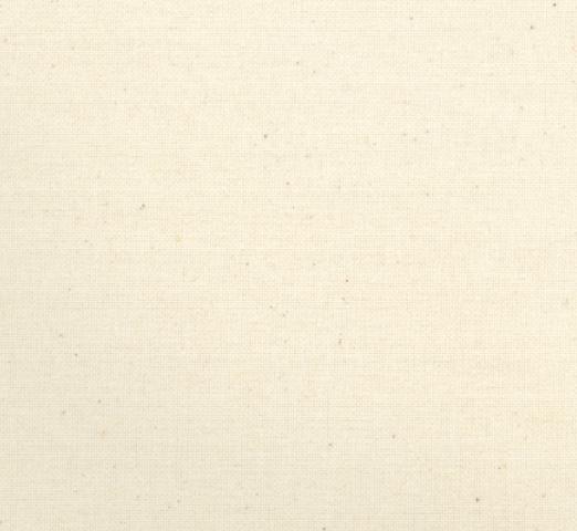 Linen - Vanilla