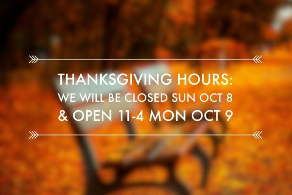 thanksgiving_2017_hours