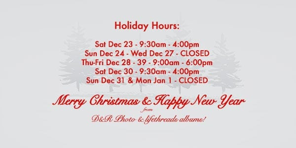2017_holiday-hours_600x300